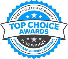 TopChoice-Milwaukee-winner-2020-RGB