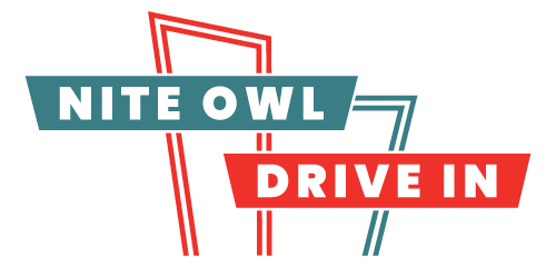 Nite Owl Drive In
