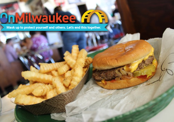 NiteOwl_burger-onmilwaukee
